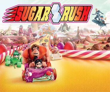 Wreck-it-ralph-sugar-rush.jpg