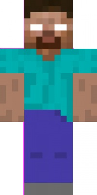Minecraft Creeper/Video game characters Id like to see and my theories of sequel