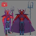 Satanmodel 0.jpg