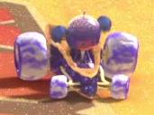 Citrusella in kart.png