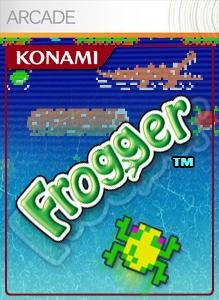 Frogger 1 xbla cover.jpg