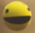 WiR2 Pacman
