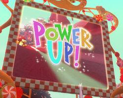 Power-UpScreenboard.jpg