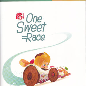 One Sweet Race 1.jpg