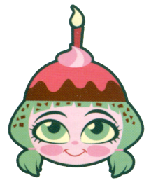 CandleheadSticker.png