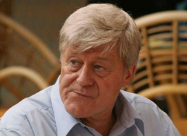 MartinJarvis.png