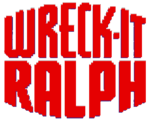 Wreck-It Ralph Logo.png