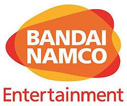 Bandai Namco Entertainment logo.jpg