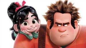Wreck-It_Ralph_2_Rich_Moore_Interview_-_D23_Expo_2015