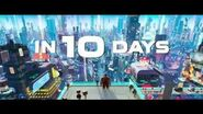Ralph Breaks the Internet TV Spot 26
