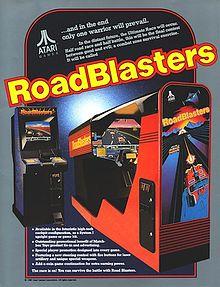 220px-RoadBlasters.jpg