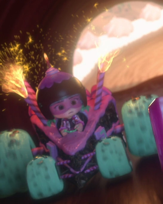 Wreck-it-ralph-disneyscreencaps.com-9343 (2).jpg