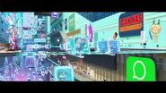 Ralph Breaks the Internet TV Spot 36