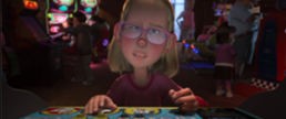 Moppetgirl.png