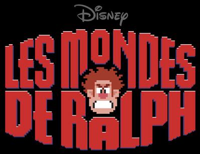 List of international voice casts of Wreck-It Ralph
