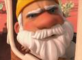 BeardPapa2