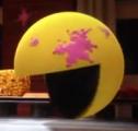Pacmanwrkecitralph