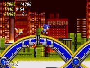 Sonic2ChemicalPlantZone