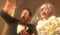 WeddingCrashers