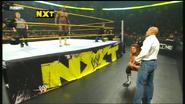2011 03-08 NXT Redemption Episode 1 (22)