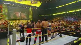 2010 06-08 NXT Season 2 Episode 1 (18)