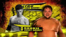2010 06-08 NXT Season 2 Episode 1 (5)