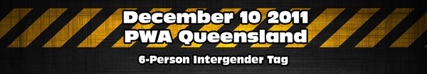 Event 2011 12-10.png