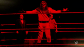 Kane (4)