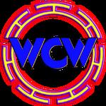 WCW Logo 1