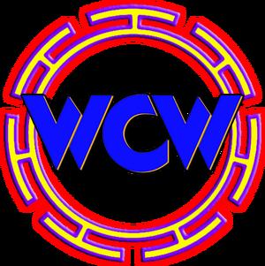 WCW Logo 1.png
