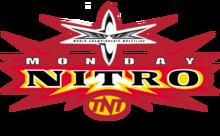 WCW Nitro.png