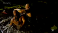 WWEExtremeRules2020 (40)