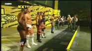 2011 03-08 NXT Redemption Episode 1 (14)