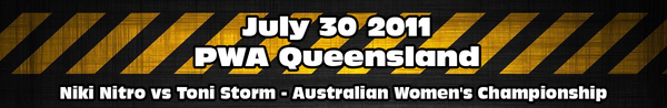 Event 2011 07-30.png