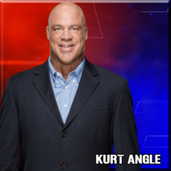 Kurt Angle.png