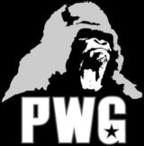 Pro Wrestling Guerrilla.png