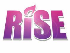 Rise Wrestling.jpg