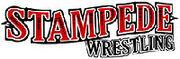 Stampede Wrestling logo.jpg
