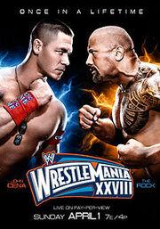 WrestleMania28.jpg