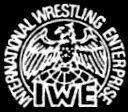 International Wrestling Enterprise.jpg