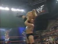 WWF 199 04-29 (6)