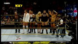 2010 12-07 NXT Season 4 Episode 1 (7)