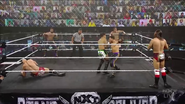 NXT20210407 (35)