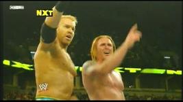2010 02-23 NXT Season 1 Episode 1 (17)