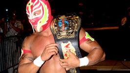 Cruiserweight Champions 03