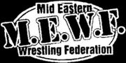 Mid-Eastern Wrestling Federation.png