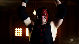 Kane (19)