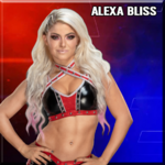Alexa Bliss.png