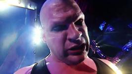 Kane (12)