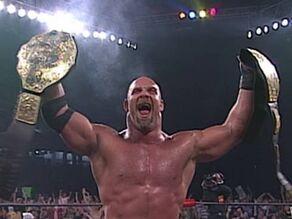 WCW Champions Goldberg.jpg